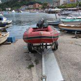 amasra-bot-satilik-tekne2.jpg