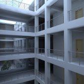 bartin-universitesi-yeni-kampus-1.jpg