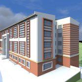 bartin-universitesi-yeni-kampus-2.jpg