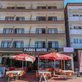 pasha-motel