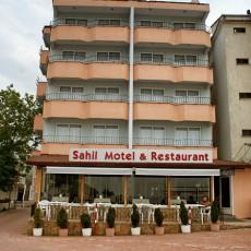 sahil-motel-cakraz.jpg