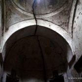 Tarihi-restore-edilecek-Osmanlı-Hamamı-031.jpg