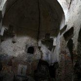 Tarihi-restore-edilecek-Osmanlı-Hamamı-034.jpg
