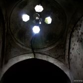 Tarihi-restore-edilecek-Osmanlı-Hamamı-040.jpg