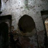 Tarihi-restore-edilecek-Osmanlı-Hamamı-046.jpg