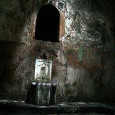 Tarihi-restore-edilecek-Osmanlı-Hamamı-050.jpg
