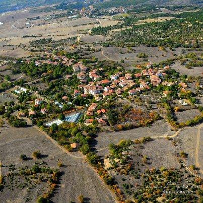 Yörük Köyü - Amasra.com.tr