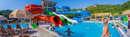 amasra-aquapark-11