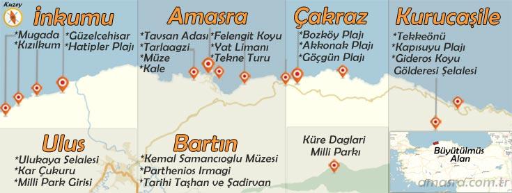 amasra-cevre-haritasi