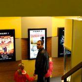 bartin-dervisoglu-sineması-27.jpg