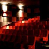 bartin-dervisoglu-sineması-5.jpg