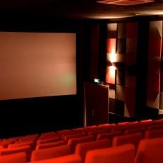 bartin-dervisoglu-sineması-7.jpg