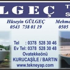 gulgec-kurucasile.jpg
