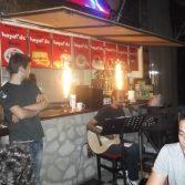 hayal-kahvesi-safranbolu-4.jpg