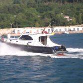 kurucasile-herbot-denizcilik-2.jpg