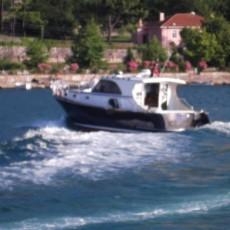 kurucasile-herbot-denizcilik-9.jpg