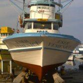 ugur-denizcilik-4.jpg