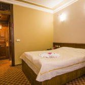 zalifre-hotel-safranbolu-15.jpg