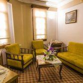 zalifre-hotel-safranbolu-16.jpg
