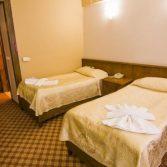 zalifre-hotel-safranbolu-17.jpg
