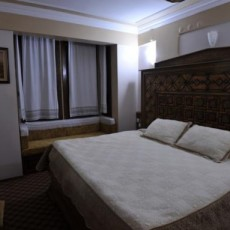 zalifre-hotel-safranbolu-2.jpg