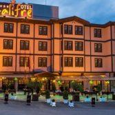 zalifre-hotel-safranbolu-22.jpg
