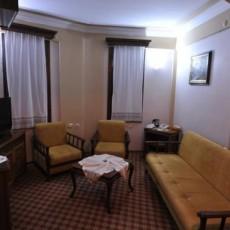 zalifre-hotel-safranbolu-3.jpg