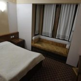 zalifre-hotel-safranbolu-5.jpg