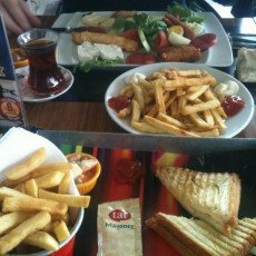 North-cafe-restaurant-safranbolu-amasra-5.jpg