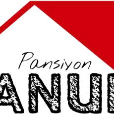 adanur-pansiyon-ogrenci-bartin.png