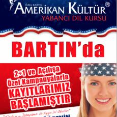 amerikan-kultur-bartin-1.png