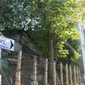 bartin-inci-ogrenci-yurdu (5)