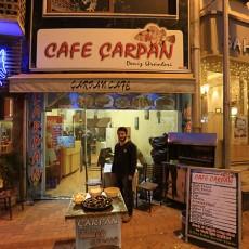 carpan-cafe-amasra