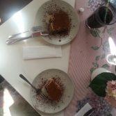marmelat-cafe-safranbolu-10.jpg