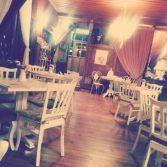 marmelat-cafe-safranbolu-11.jpg