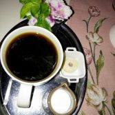 marmelat-cafe-safranbolu-12.jpg