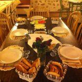marmelat-cafe-safranbolu-3.jpg