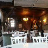 marmelat-cafe-safranbolu-6.jpg