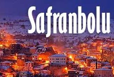safranbolu-otelleri