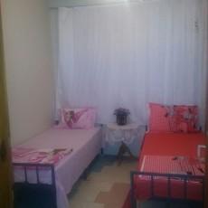 deniz-motel-apart-pansiyon (7)
