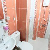 yildiz-banyo-amasra.jpg