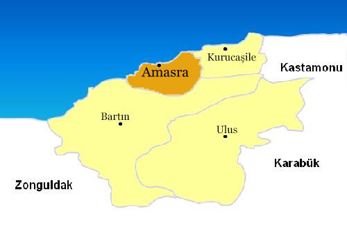 amasra-bartin-haritasi