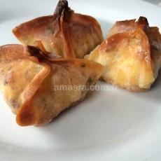 amasra-bartin-mantisi-(1)