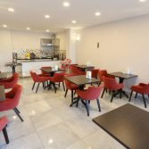 amasra-karadeniz-pansiyon-kahvalti-salonu-lobi