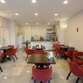 amasra-karadeniz-pansiyon-kahvalti-salonu-lobi-3