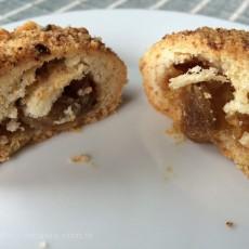 aysel-hanim-bartin-kurabiye.jpg