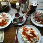turkan-hanimin-yeri (1)