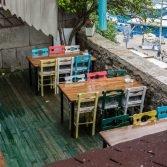 amasra-marina-butik-otel-15