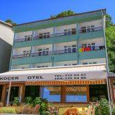 kocer-hotel (4)
