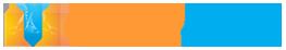 Amasra Logo